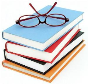 bookstack-175