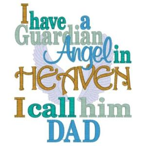 dad%20guardian%20angel