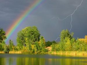 rain-and-rainbow_77687-1600x1200