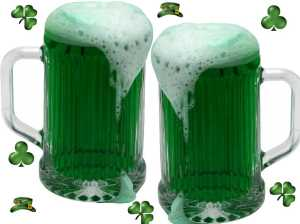 Holidays_St__Patrick_s_Day_Green_beer_015347_