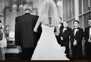 dad-walking-bride-down-aisle