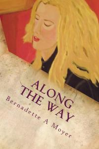 Along_The_Way_Cover_for_Kindlejpg