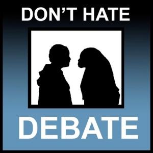 debate-2