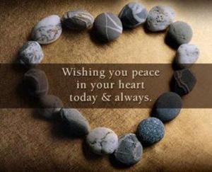 wishing-you-peace1