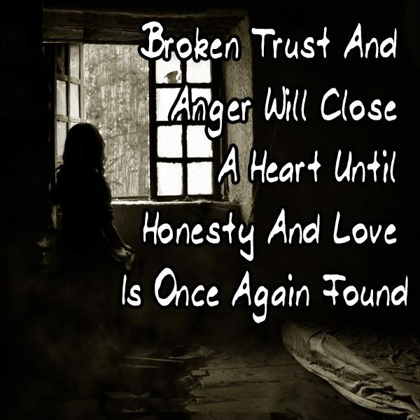 Broken-Trust-And-Anger