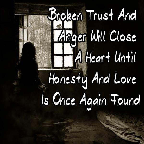 Broken-Trust-And-Anger