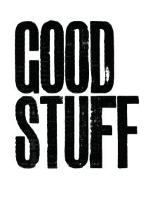 Good-Stuff-Print_1