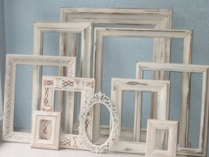 traditional-frames