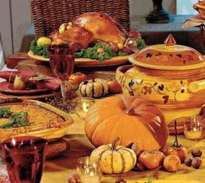 47217-Thanksgiving-Dinner-Table