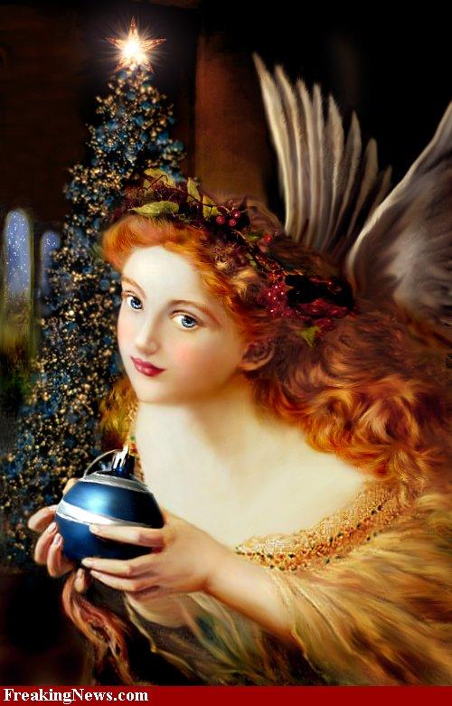 -Christmas-Angels-christmas-32932909-500-781