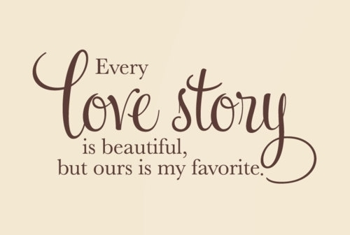 love-story-quotes-Favim.com-575432
