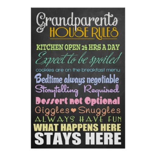 grandparents_house_rules_print-rf1dca551869b4384a7f65e9b511aead6_wvg_8byvr_512