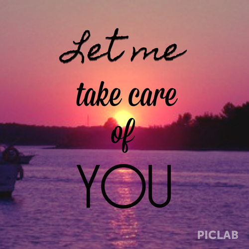 letmetakecare
