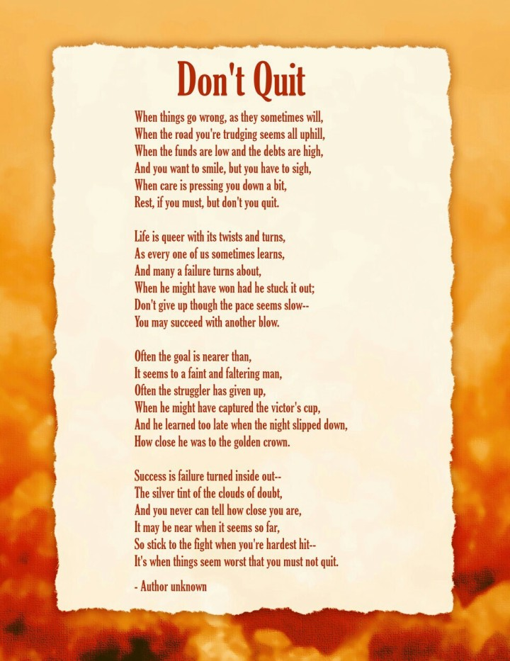 dont-quit-inspirational-poem-with-large-picture-pdf-verybestquotes-com_