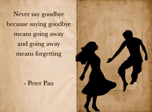goodbye-neverland-peter-pan-quote-sad-favim-com-92936