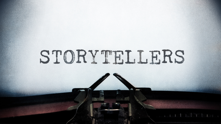 STORYTELLERS_Jones_Week1.001