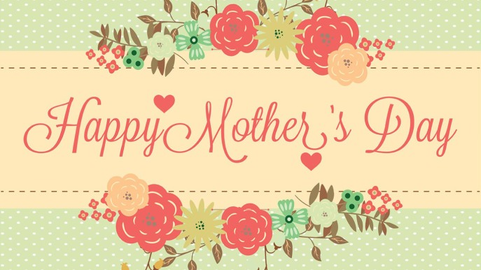 Mothers-Day-2017-Wallpaper-free-download