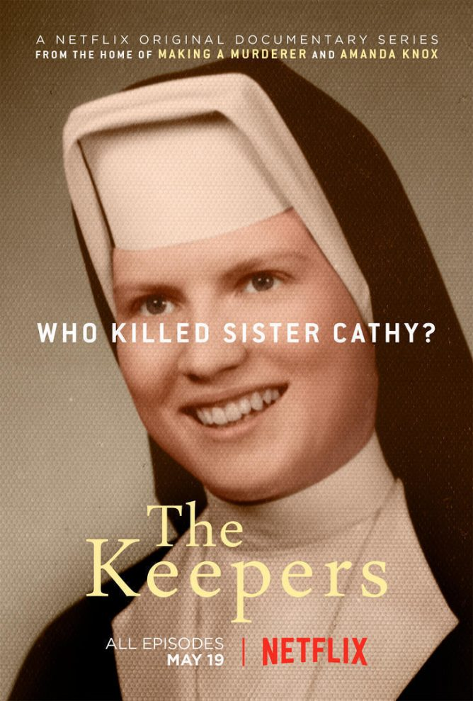 The-Keepers-668x989