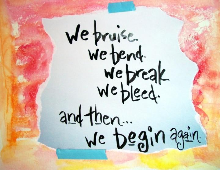 begin-again1