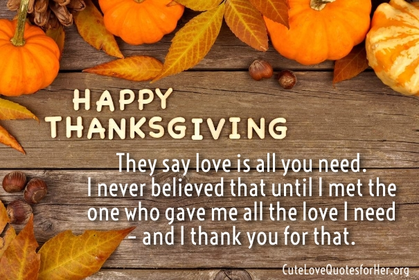 thanksgiving-love-quotes