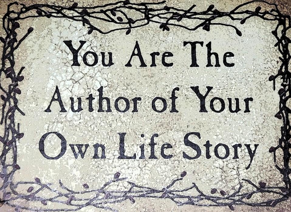 life-story-958x700